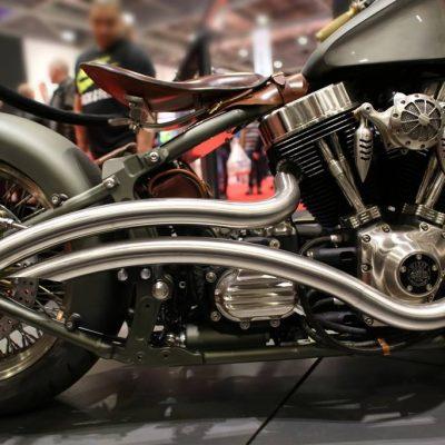bikes-11