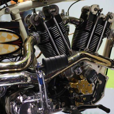bikes-13