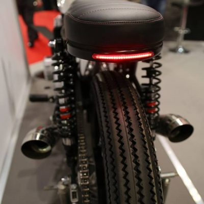 bikes-15