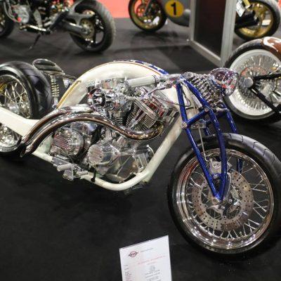 bikes-16