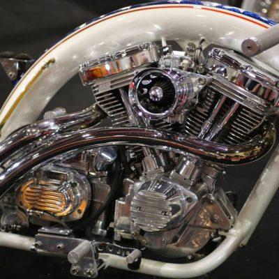 bikes-17
