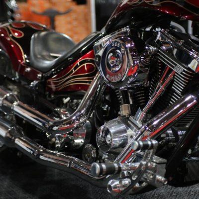bikes-19