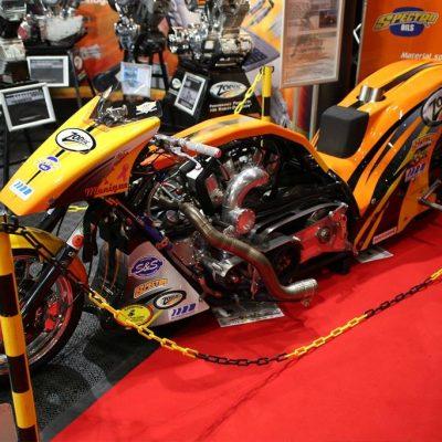 bikes-21