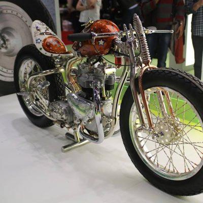bikes-23