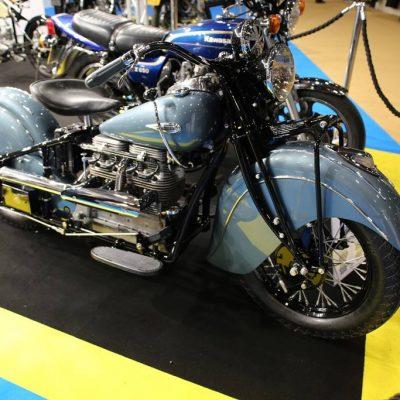 bikes-5